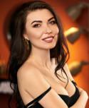 Yana female Vom Ukraine