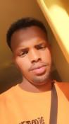 See Realnigga's Profile