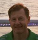 See KevinKindman's Profile