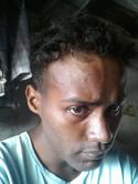 See juanRico's Profile