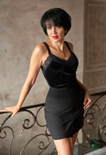 See profile of Alyona