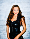 See CandyKaterina's Profile