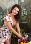 Nice_Viky_Angel female De Ukraine