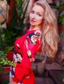 See Sweet_Irina_'s Profile