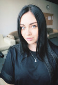 See Lera_Legenda's Profile