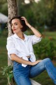 TViks female de Ukraine