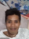 See Dhadz's Profile