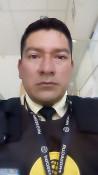 See Caballeroblancoperu's Profile