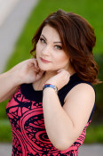 See profile of Ekaterina9
