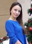 See Irina_CuteGirl's Profile