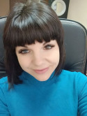 Elena48 female from Ukraine