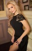 Margo female from Ukraine