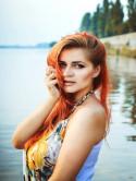 See profile of Sasha