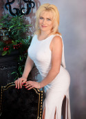 Lonely_Tatiana female de Ukraine