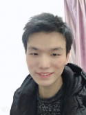 See yufeng_123's Profile