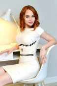See profile of Anastasiya