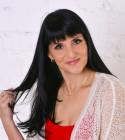 See Charmed_Nadezhda's Profile