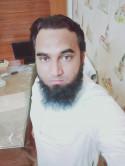 See Khanku's Profile