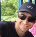 See Daniel20200219's Profile