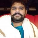 See BakhtBedar's Profile