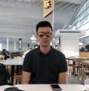 See eddie_hong1988's Profile