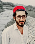 See Amir1202's Profile