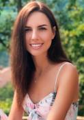 See BeMyValentine_'s Profile