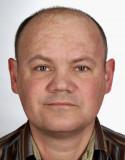 See GeorgK72's Profile