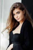 See Irina0103's Profile