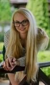 See Miss_Vitalia's Profile