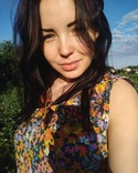 See profile of Angelica
