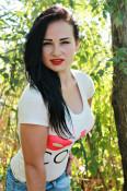 See profile of Susanna