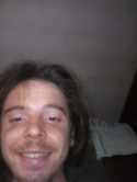See Roberto69865's Profile