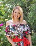 See Yasemin_Oxana's Profile