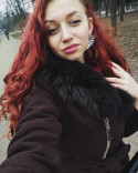 See Red_LADY12's Profile