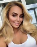See Tatyana_I's Profile