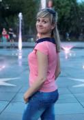 Yana_SparklingEyes