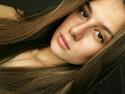 Darina female from Ukraine