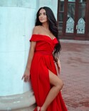 See profile of Viktoriya