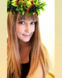 See profile of Irina22