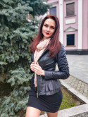 See Cat_Woman_Irina's Profile
