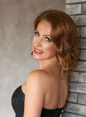 See profile of Ekateryna