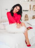 Ekaterina_RareFlower female from USA