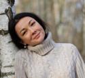 KSENIYA_singing_bird female de Ukraine