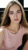 Sweet_Hanna female from Ukraine