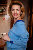Vika72Riya female from Ukraine