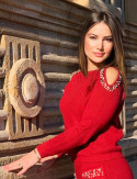 Secret_Desire_Kate female from Ukraine