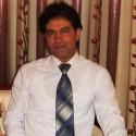Khashayar1 male from Iran