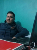 Ninjavier31 male from Mexico