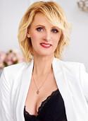 See profile of Inessa